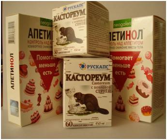 ВИРУД РУС  Оптовая поставка и продажа пищевого сырья