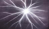 ехнологией производства экстрактов электроимпульсным плазменнодинамическим методом